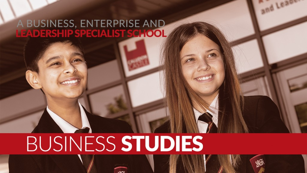business studies unit 5 coursework Gcse business studies provides progression for those wishing to continue their studies 5 operations there is one compulsory unit, (business planning).