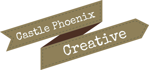 Powered by Castle Phoenix Creative. © Copyright 2015.