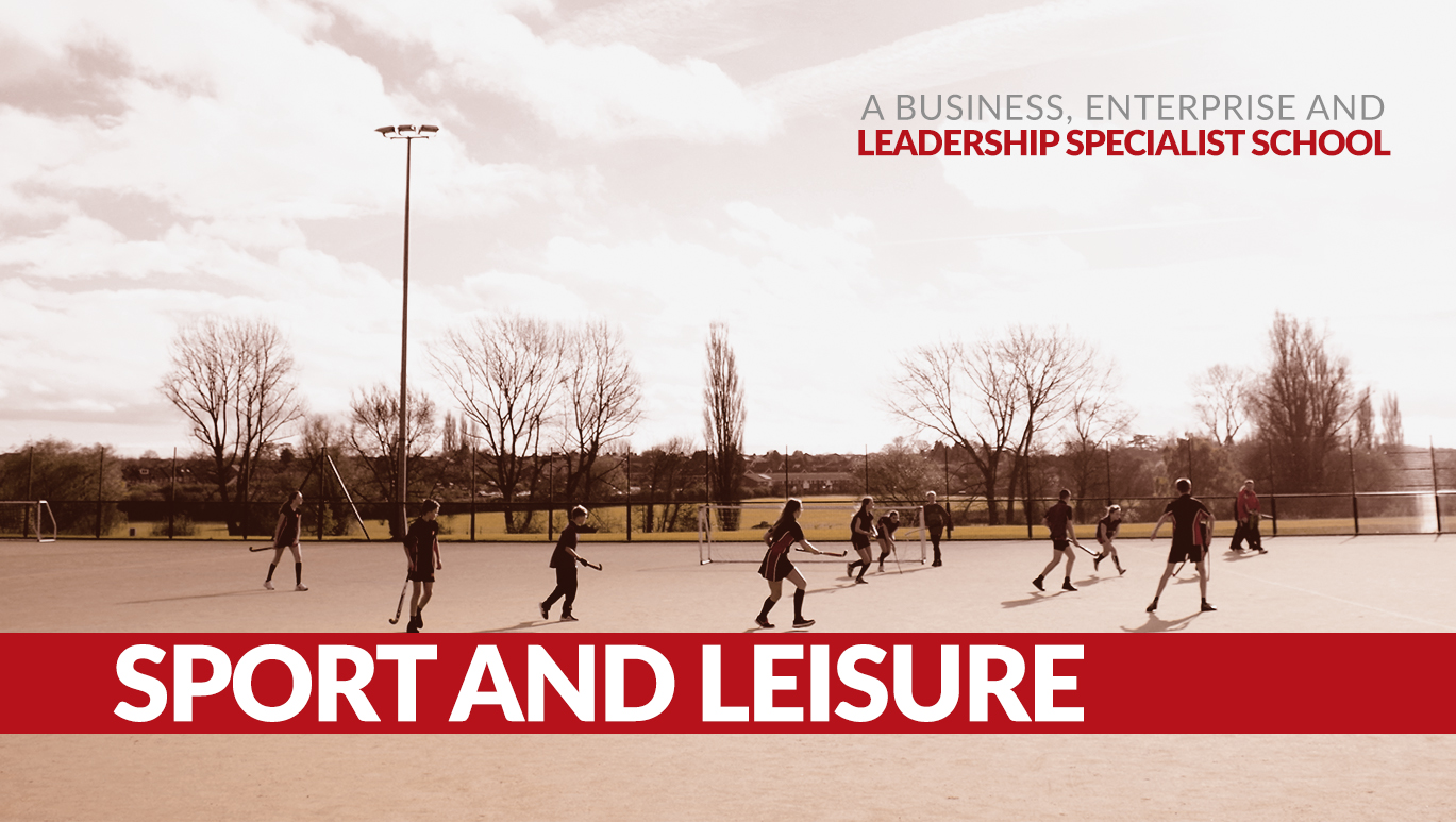 sport and leisure A diploma in sport and leisure management is a great foundation for a career in community development, recreation programming, facility management, athletic administration, fitness coordination and so much more.